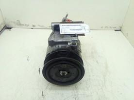 COMPRESSORE A/C PEUGEOT 5008 (10/09-)  9802875780