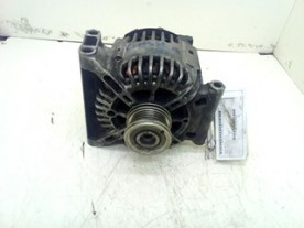 ALTERNATORE MERCEDES-BENZ CLASSE A (W/C169) (07/04-04/13  A6401540502
