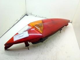 FANALE POST. DX. FIAT PUNTO (1N/1P) (07/99-12/05) 188A5000 46523769
