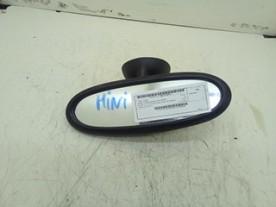 RETROVISORE INTERNO MINI MINI (R50/R53) (07/01-07/06) W17D14 51161508455