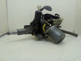 ALBERO STERZO COMPL. FIAT PUNTO CLASSIC (2U) (01/07-12/1 188A9000 51859840
