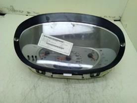 QUADRO STRUMENTI COMPL. LANCIA Y (01/96-10/00) 176B9000 NB5519010017009