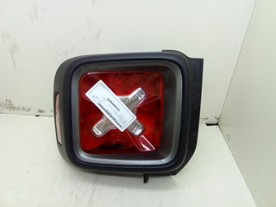 FANALE POST. DX. JEEP RENEGADE (5I) (08/14-) 55263624 51953119