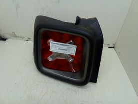 FANALE POST. P/SPORT/NAKED/LATITUDE SX. JEEP RENEGADE (5I) (08/14-) 55260384 52109469
