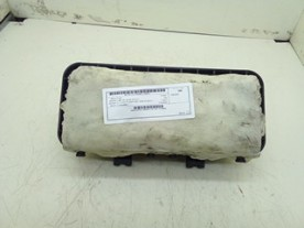 DISPOSITIVO AIRBAG LAT. DX. FIAT 500 (3P) (07/07-01/15) 169A4000 71749265