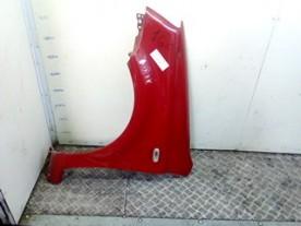 PARAFANGO ANT. SX. FIAT PANDA (2Q) (09/03-12/10) 188A4000 46827088