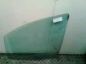 SCENDENTE ATERMICO PORTA ANT. SX. FIAT IDEA (4D/2S) (10/03-12/12) 188A5000 51754279