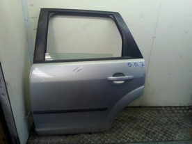 PORTA POST. SX. FORD FOCUS (CAP) (11/04-06/08) G8DA 1505769