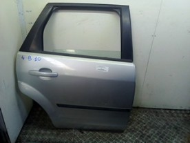 PORTA POST. DX. FORD FOCUS (CAP) (11/04-06/08) G8DA 1505767