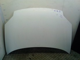 COFANO ANT. CITROEN BERLINGO VAN (10/02-03/08) RHY 7901K5
