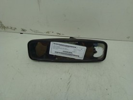 RETROVISORE INTERNO CITROEN BERLINGO VAN (10/02-03/08) RHY 814842