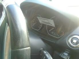 QUADRO STRUMENTI COMPL. BMW SERIE 1 (E81/E87) (03/07-12/12 N47D20A NB5519004038003