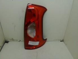 FANALE POST. DX. FIAT PANDA (4Q) (05/16-) 169A4000 52102350