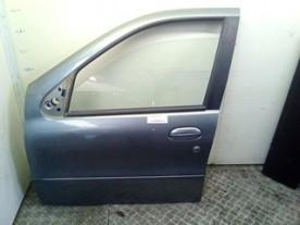 PORTA ANT. SX. FIAT PALIO (PY) (09/97-09/03) 176A3000 7084204