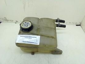 VASCHETTA COMPENSAZIONE RADIATORE FORD FOCUS (CAP) (11/04-06/08) G8DA 1438913