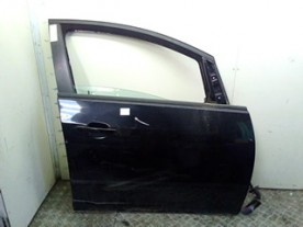 PORTA ANT. DX. OPEL ASTRA (P10) (10/09-) B16DTH 13330766