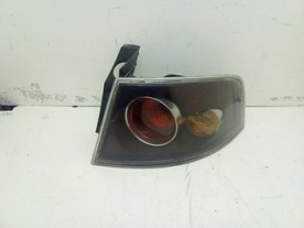 FANALE POST. PARTE EST. DX. SEAT IBIZA (6L) (12/01-08/09) BXW 6L6945112B