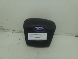 DISPOSITIVO AIRBAG LAT. SX. FORD MONDEO (CA2) (04/07-) QXBA 1566789