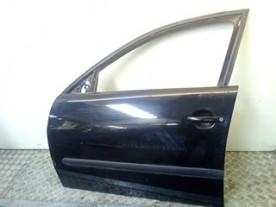 PORTA ANT. SX. SEAT IBIZA (6L) (12/01-08/09) BXW 6L4831055S