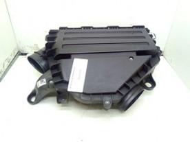 FILTRO ARIA COMPL. FIAT 500X (6X) (07/18-)  51968076