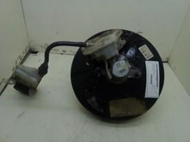 SERVOFRENO 225MM PEUGEOT 307 (04/01-12/06) DW10TD 4535L7