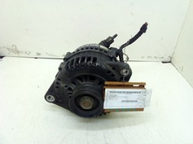 ALTERNATORE 100AMP OPEL ASTRA (T98) (03/98-09/04) Y17DT 98056867