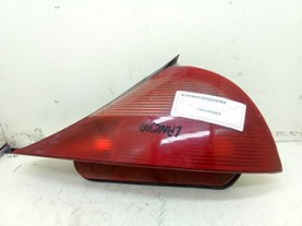 FANALE POST. DX. LANCIA Y (01/96-10/00) 176B9000 46540058