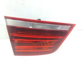FANALE POST. PARTE INT. SX. BMW X3 (E83) (09/06-12/10) 204D4 63217162213