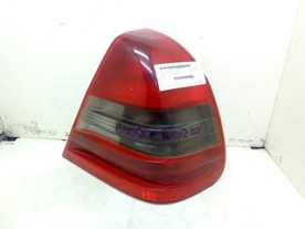 TRASPARENTE FANALE POST. DX. MERCEDES-BENZ CLASSE C (W/S202) (06/93-04/02 111920 A2028205266