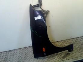 PARAFANGO ANT. DX. FIAT PUNTO 1A SERIE (11/93-10/99) 176B7000 7733460