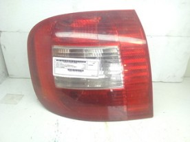FANALE POST. SX. FIAT MULTIPLA (1F) (05/04-04/12) 182B6000 51720553
