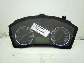 QUADRO STRUMENTI COMPL. FIAT CROMA (2T) (10/07-12/11) 939A2000 NB5519006071008