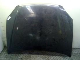 COFANO ANT. FIAT CROMA (2T) (10/07-12/11) 939A2000 51803276