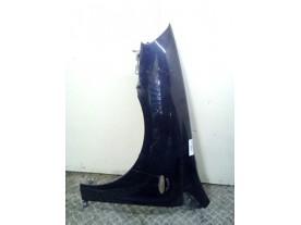 PARAFANGO ANT. SX. FIAT CROMA (2T) (10/07-12/11) 939A2000 51803207