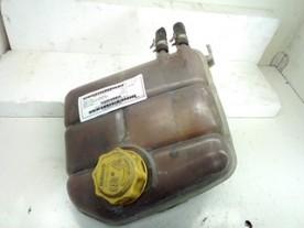 VASCHETTA COMPENSAZIONE RADIATORE FORD FOCUS (CAK) (10/98-03/02) C9DB 4967753