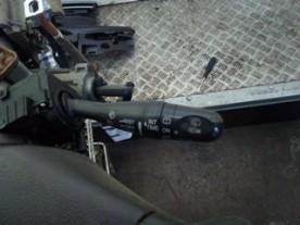 DEVIOGUIDASGANCIO FIAT SEDICI (3B) (02/06-11/11) M16A NB0819006061001
