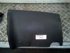 DISPOSITIVO AIRBAG LATO PASSEGGERO FIAT SEDICI (3B) (02/06-11/11) M16A 71747296