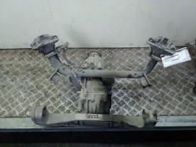 DIFFERENZIALE POST. FIAT SEDICI (3B) (02/06-11/11) M16A 71742272