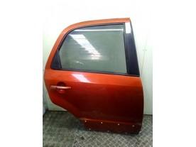 PORTA POST. DX. FIAT SEDICI (3B) (02/06-11/11) M16A 71743028