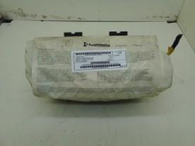 DISPOSITIVO AIRBAG LATO PASSEGGERO FIAT GRANDE PUNTO (4C) (05/08-01/11 199A4000 51754113