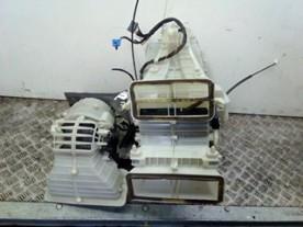 SCATOLA EVAPORATORE A/C FIAT GRANDE PUNTO (4C) (05/08-01/11 199A4000 NB2165006102002