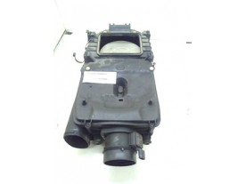 FILTRO ARIA COMPL. MERCEDES-BENZ CLASSE C (C204) (03/11-10/15)  A6510901101