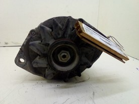 ALTERNATORE FIAT TEMPRA (04/93-07/97) 160A7000 7657337