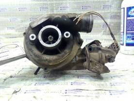 TURBOCOMPRESSORE FORD C-MAX (CB3) (03/07-12/11) G6DG 1483819