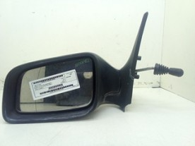 RETROVISORE EST. SX. OPEL ASTRA (T98) (03/98-09/04) X20DTL 9142141