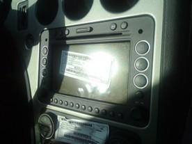 AUTORADIO NAVIGATORE E TELEFONO,C/NAVIGA ALFA ROMEO 159 (X3/X9) (07/05-06/13) 939A9000 156080667