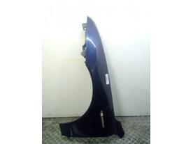 PARAFANGO ANT. SUP SX. ALFA ROMEO 159 (X3/X9) (07/05-06/13) 939A9000 60688227