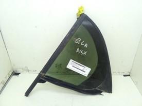 DEFLETTORE LAT. PAVIMENTO POST. SX MERCEDES-BENZ CLASSE GLA (X156) (01/14-) 651930 NB6710013067003SX