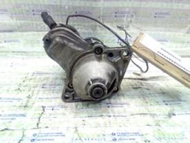 MOTORINO AVVIAMENTO CHEVROLET (DAEWOO) AVEO (T250) (06/08-11/12) F14D4 96980248