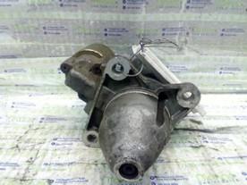 MOTORINO AVVIAMENTO ROVER SERIE 400 (07/95-03/00) 16K4F NAD101220